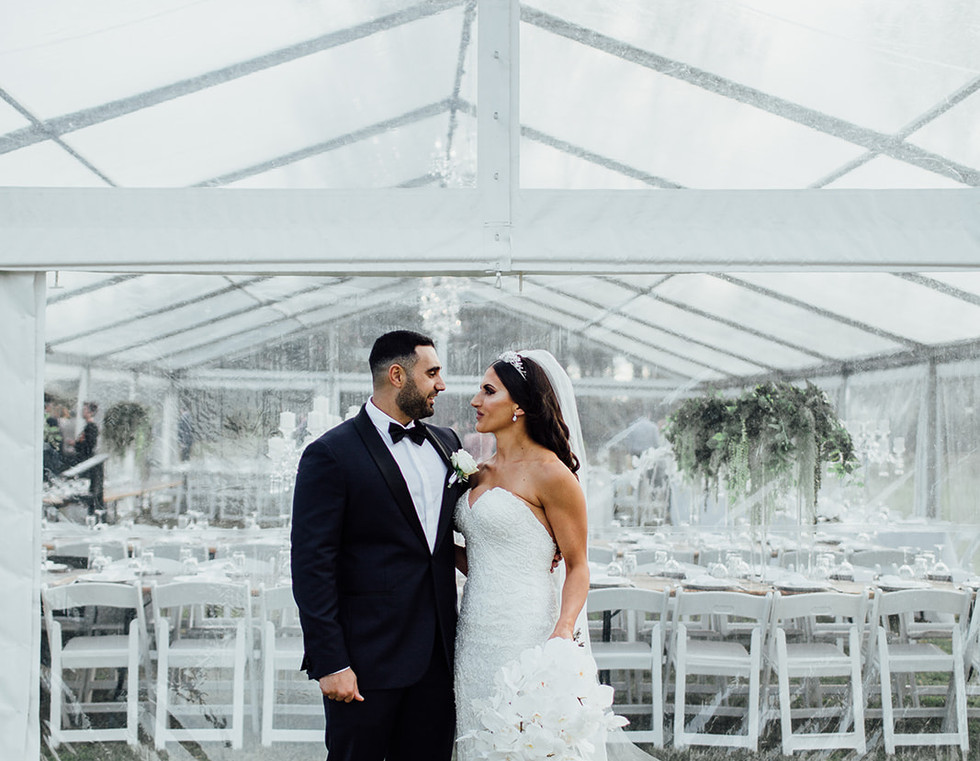 Ahmad&Carly-Wedding-HighRes-0453.jpg