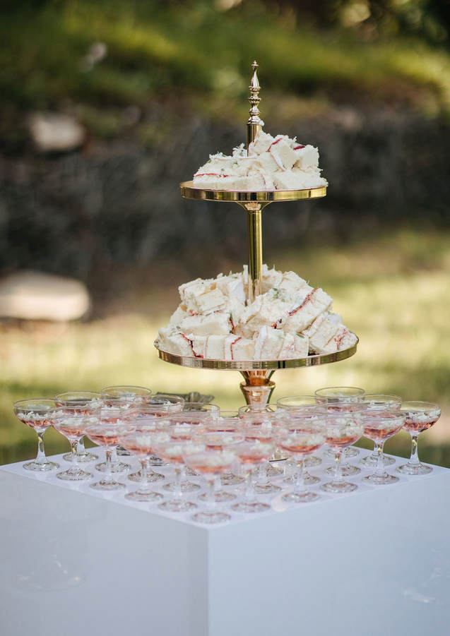 Wollongong Event Hire