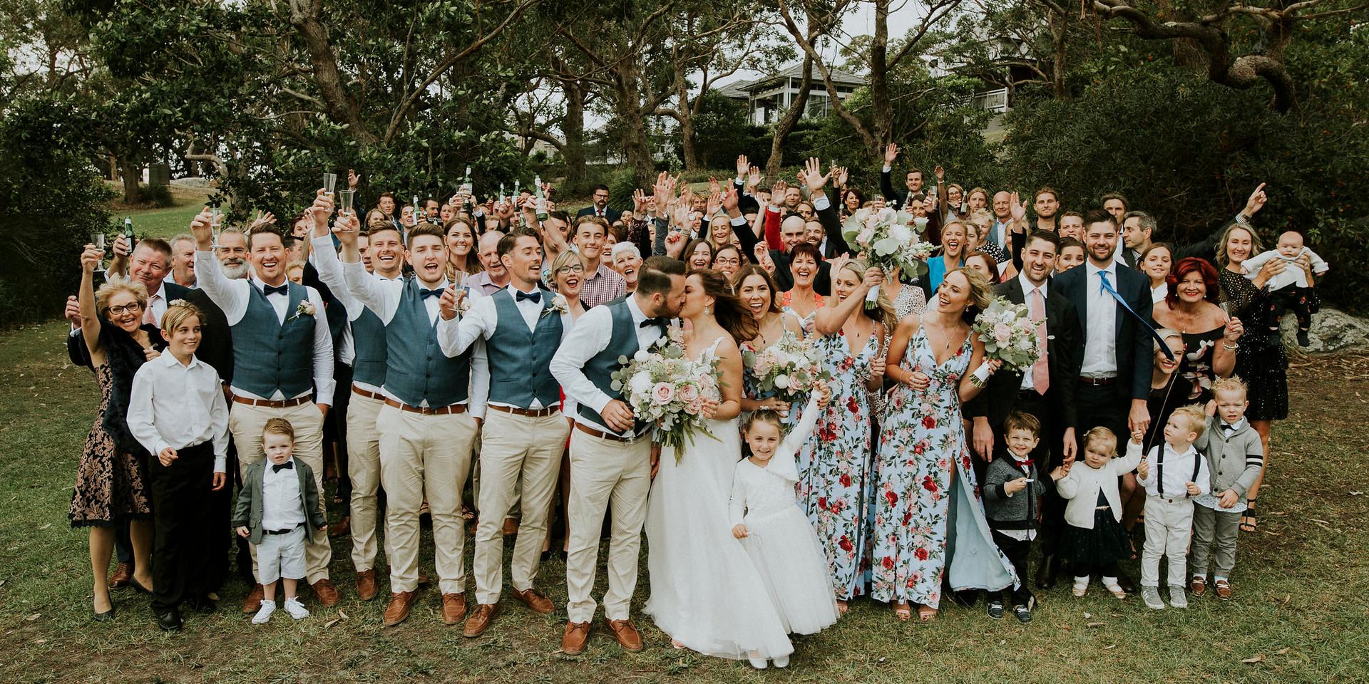 Cronulla-Wedding-Z&R-1468.jpg