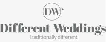 differentweddings.JPG