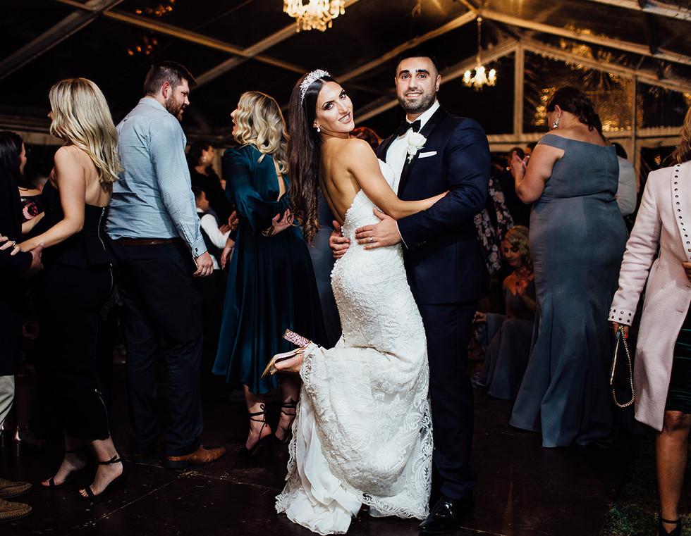 Ahmad&Carly-Wedding-HighRes-1117.jpg