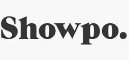 ShowPo.JPG