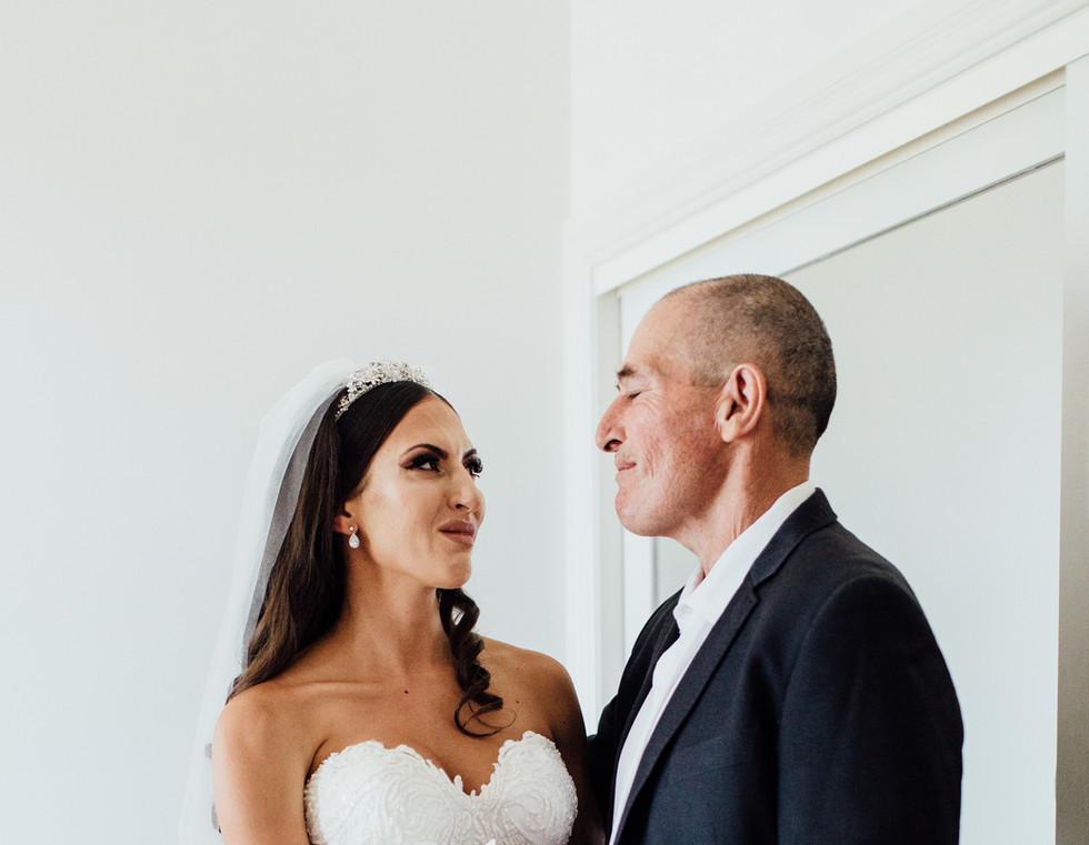 Ahmad&Carly-Wedding-HighRes-0277.jpg