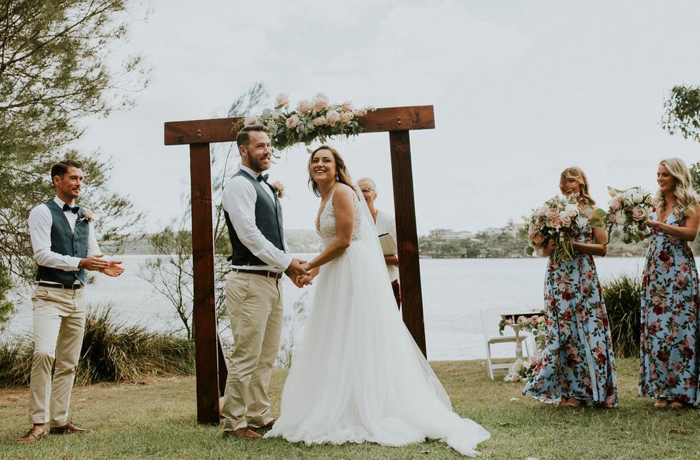 Cronulla-Wedding-Z&R-1198.jpg