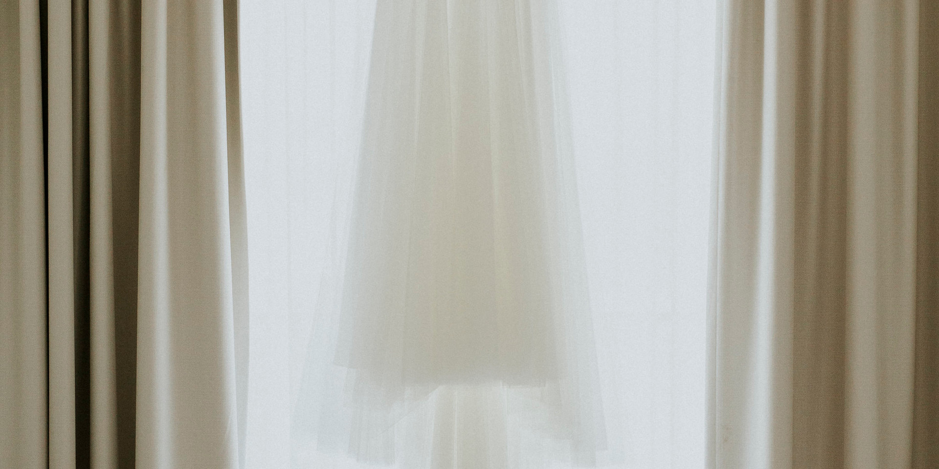 Cronulla-Wedding-Z&R-0005.jpg