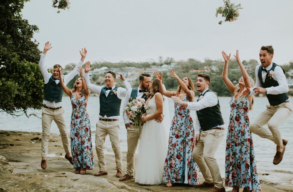 Cronulla-Wedding-Z&R-2174.jpg