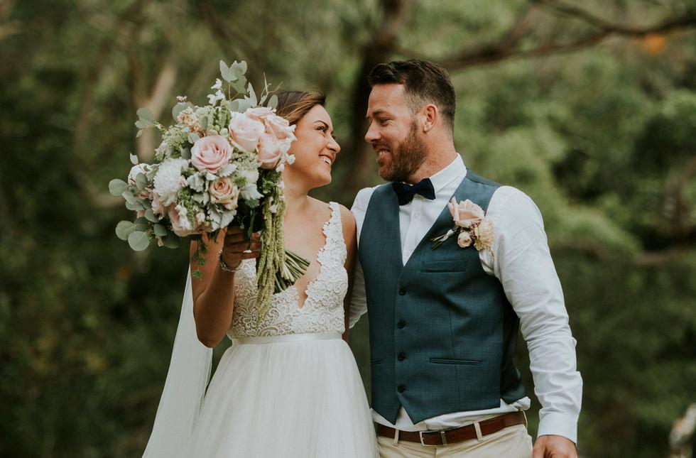 Cronulla-Wedding-Z&R-1663.jpg