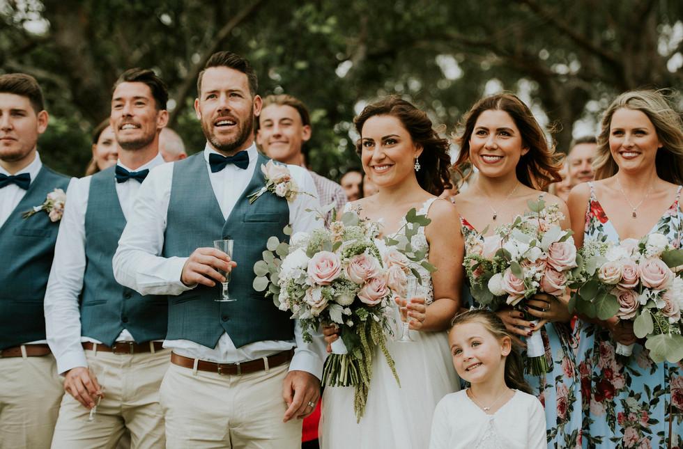 Cronulla-Wedding-Z&R-1452 (1).jpg