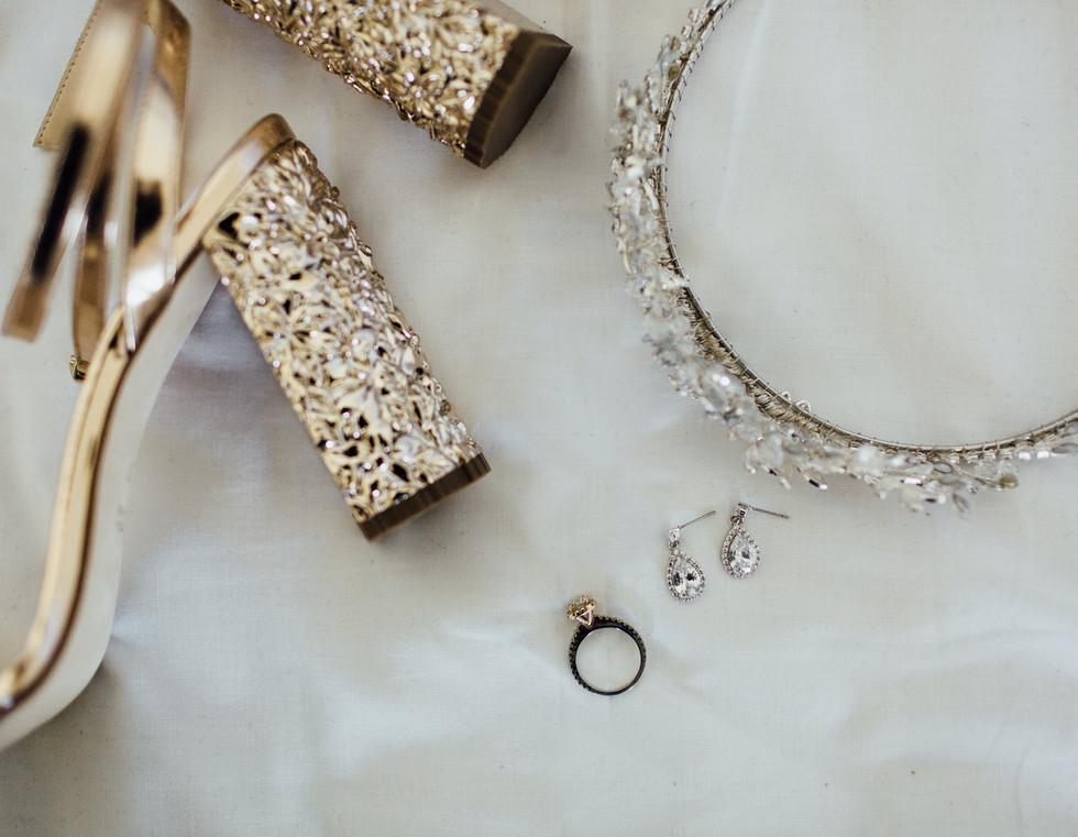 Ahmad&Carly-Wedding-HighRes-0167.jpg