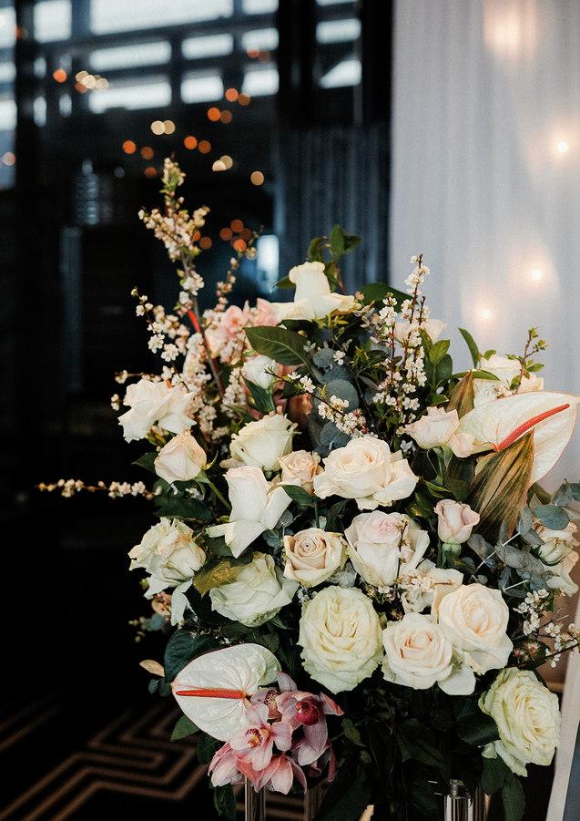 ourwedding-631.jpg