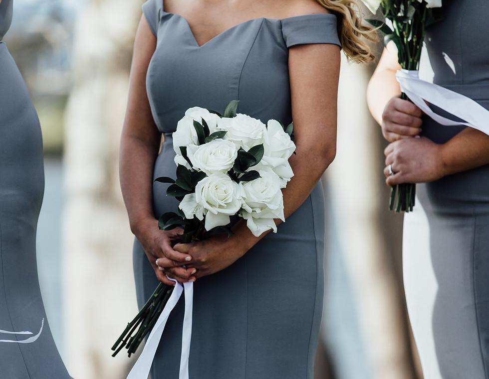 Ahmad&Carly-Wedding-HighRes-0353.jpg