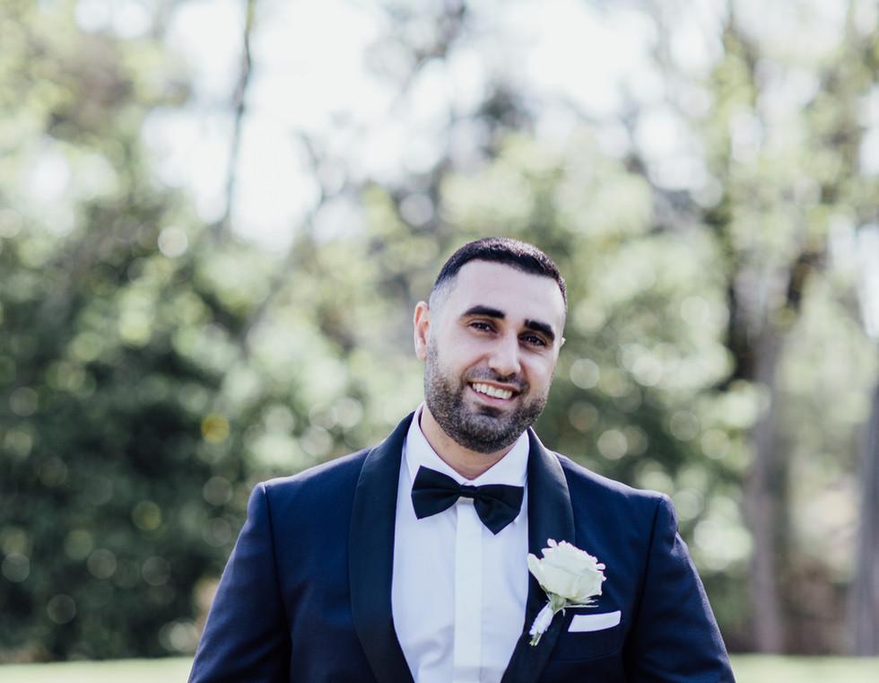 Ahmad&Carly-Wedding-HighRes-0141.jpg