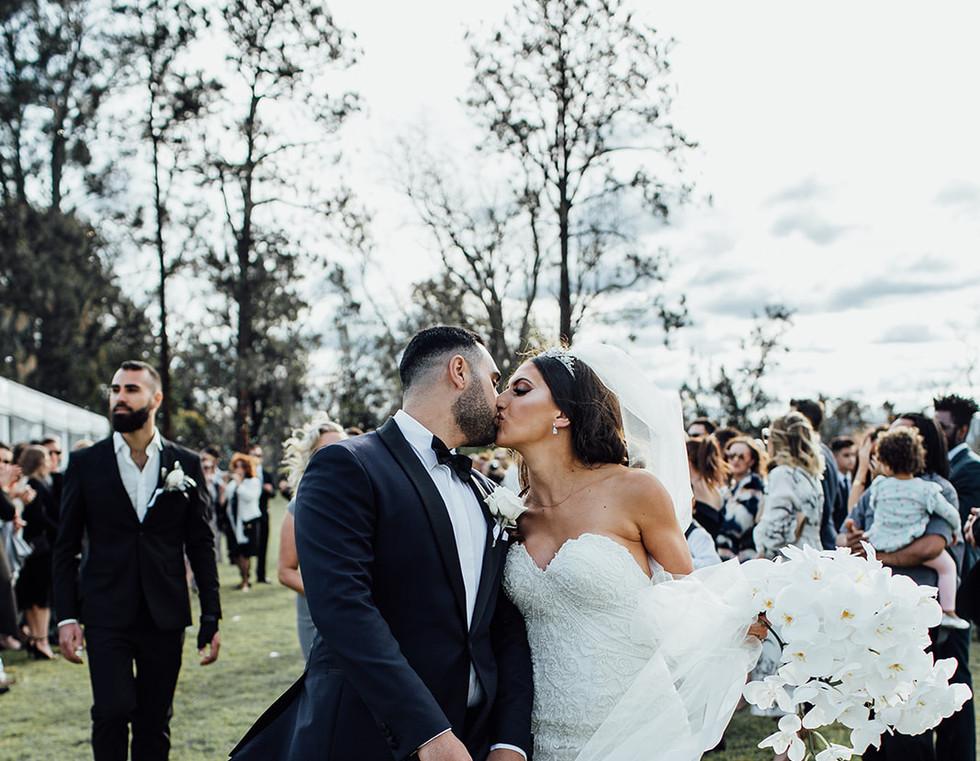 Ahmad&Carly-Wedding-HighRes-0436.jpg