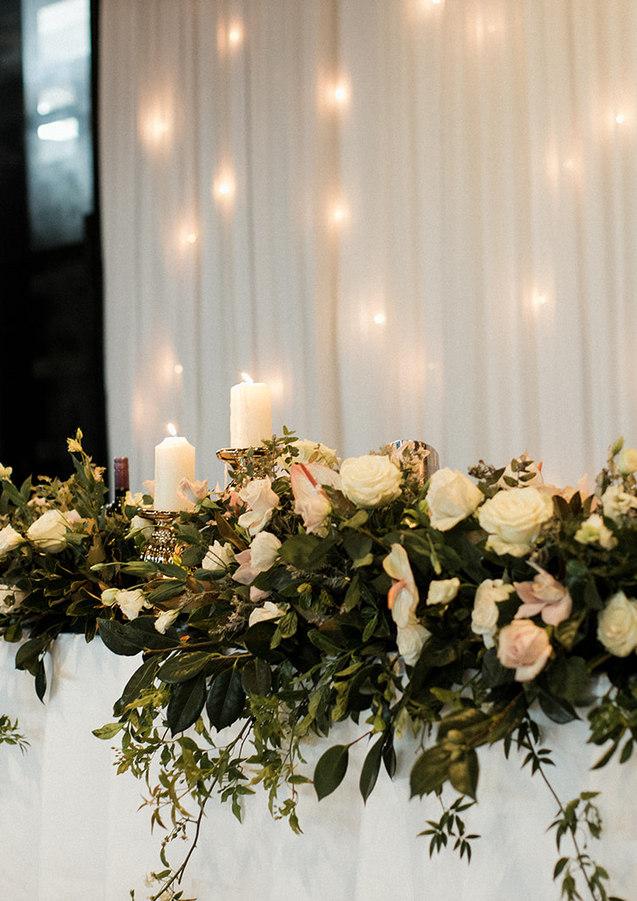 ourwedding-627.jpg