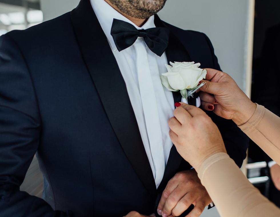 Ahmad&Carly-Wedding-HighRes-0119.jpg