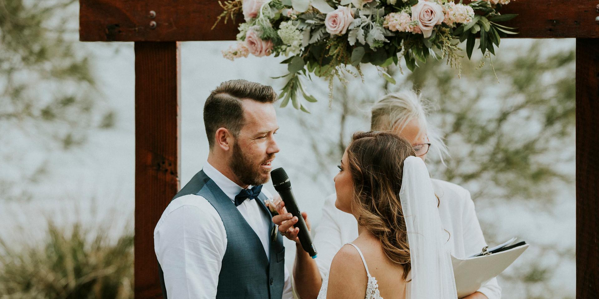 Cronulla-Wedding-Z&R-1138.jpg