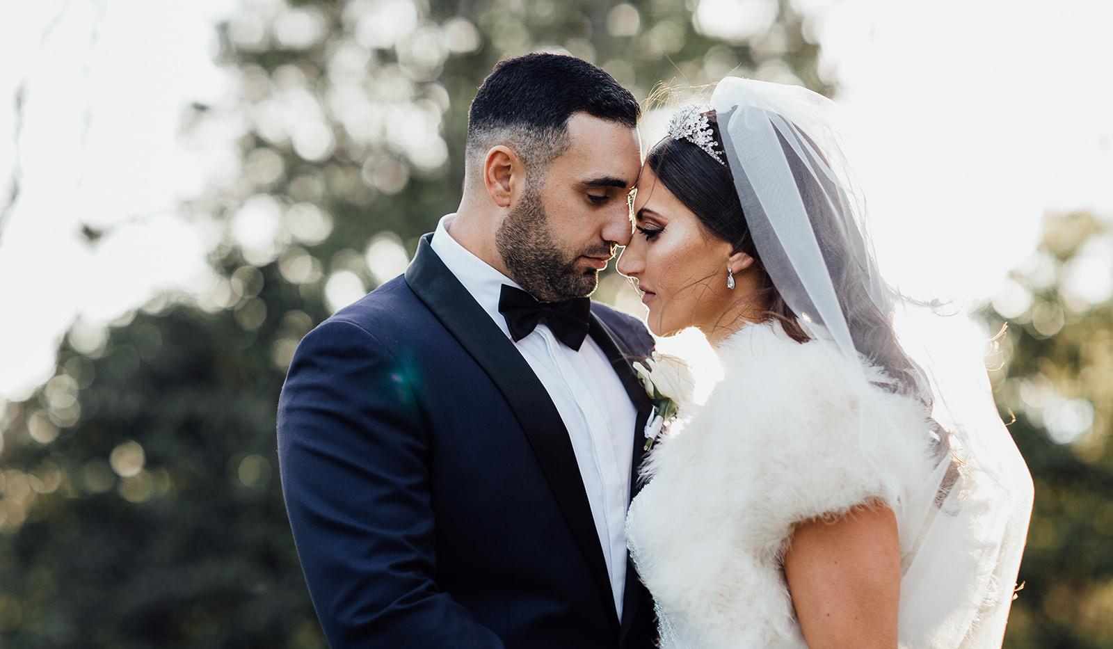 Ahmad&Carly-Wedding-HighRes-0578.jpg
