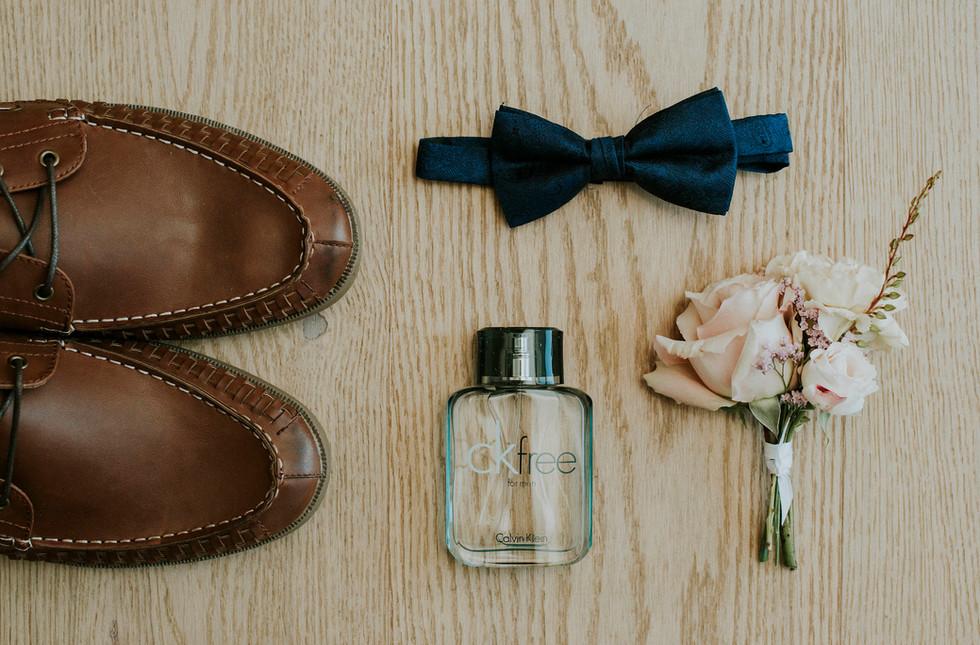 Cronulla-Wedding-Z&R-0125.jpg