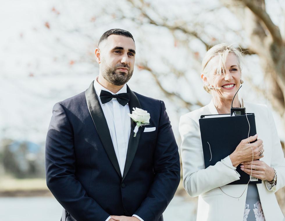 Ahmad&Carly-Wedding-HighRes-0332.jpg