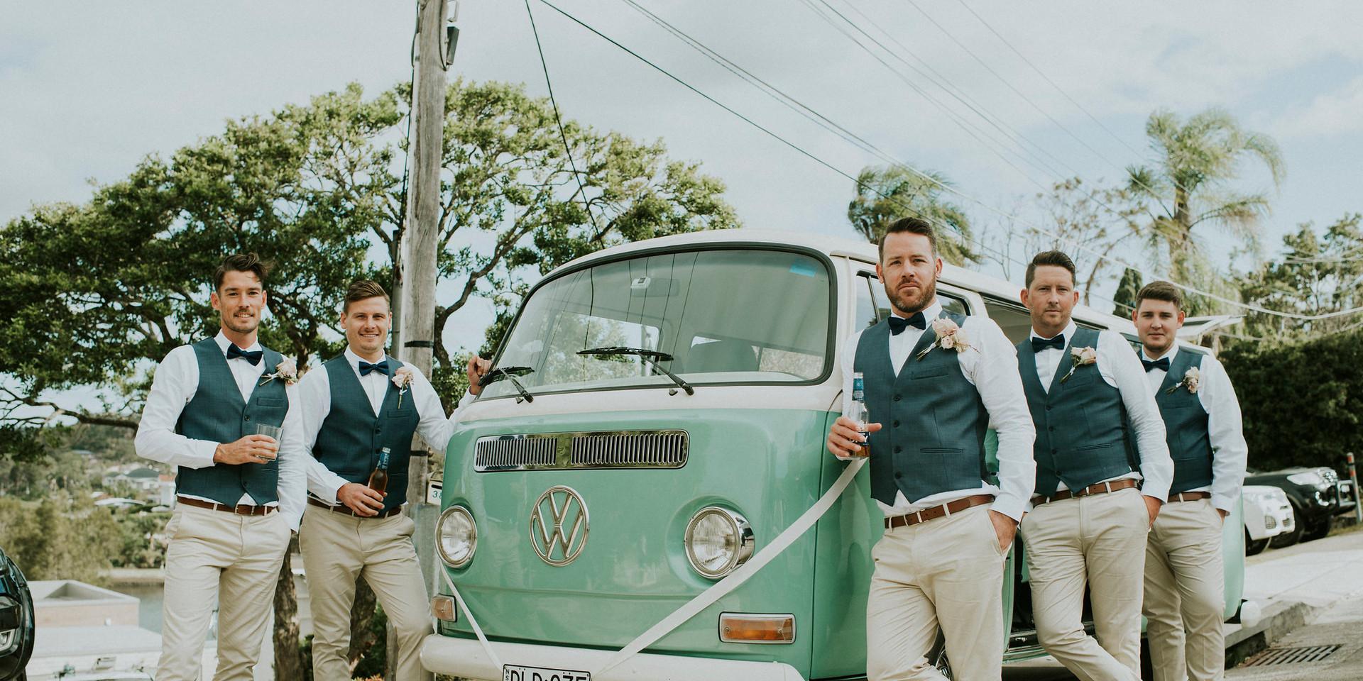 Cronulla-Wedding-Z&R-0723.jpg