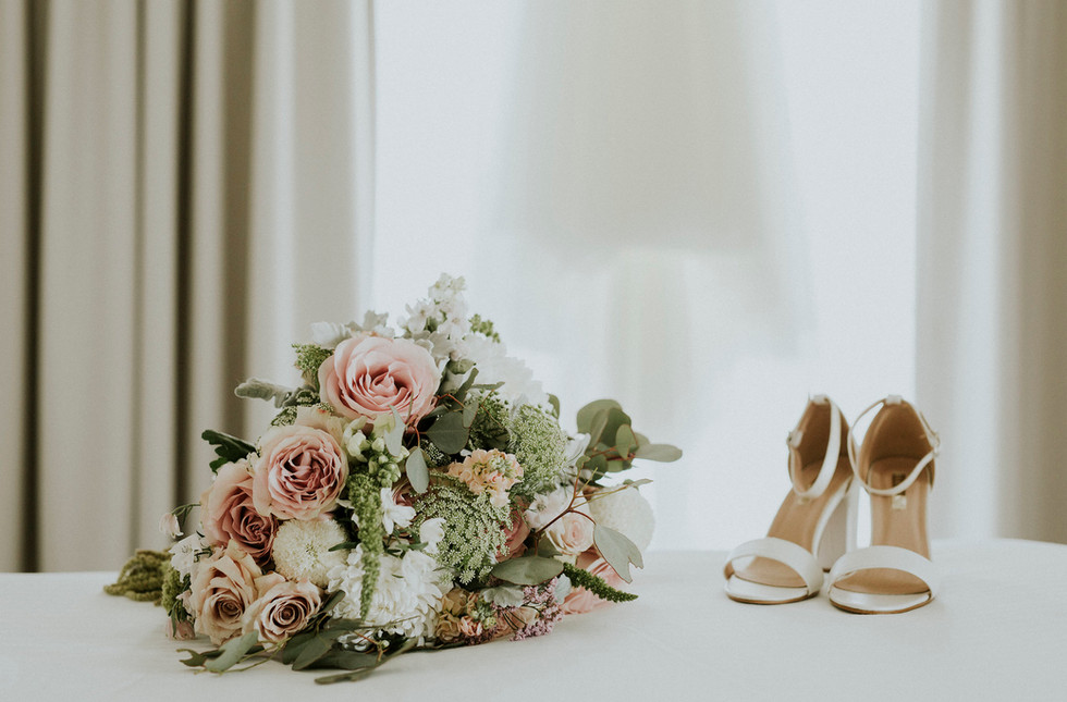 Cronulla-Wedding-Z&R-0011.jpg