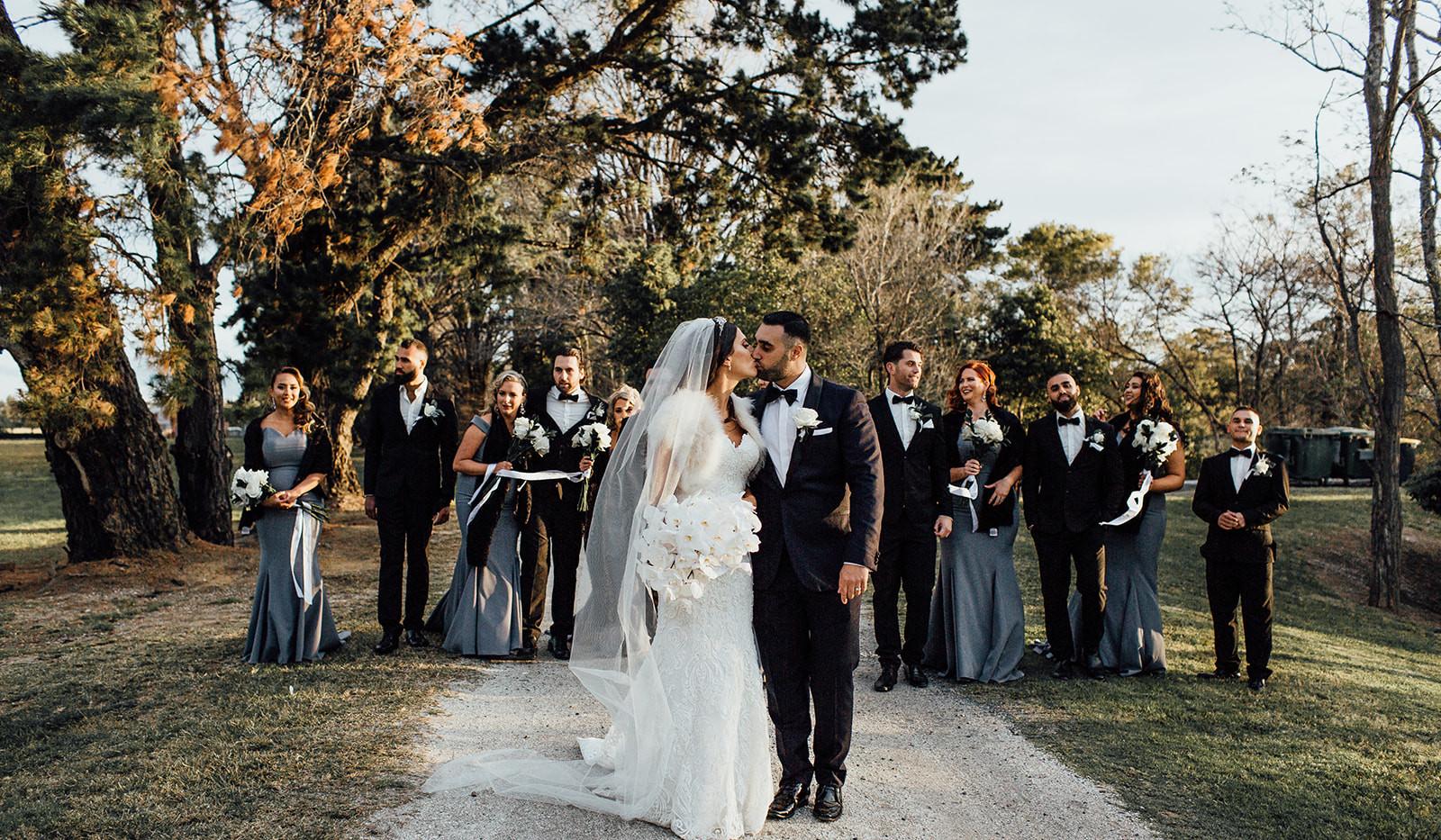 Ahmad&Carly-Wedding-HighRes-0598.jpg