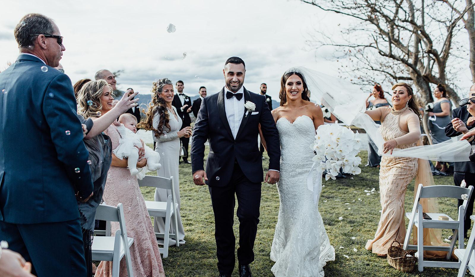 Ahmad&Carly-Wedding-HighRes-0428.jpg