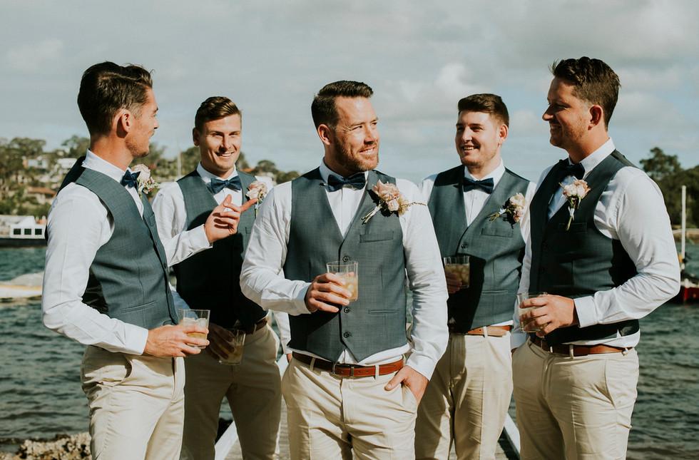 Cronulla-Wedding-Z&R-0483.jpg