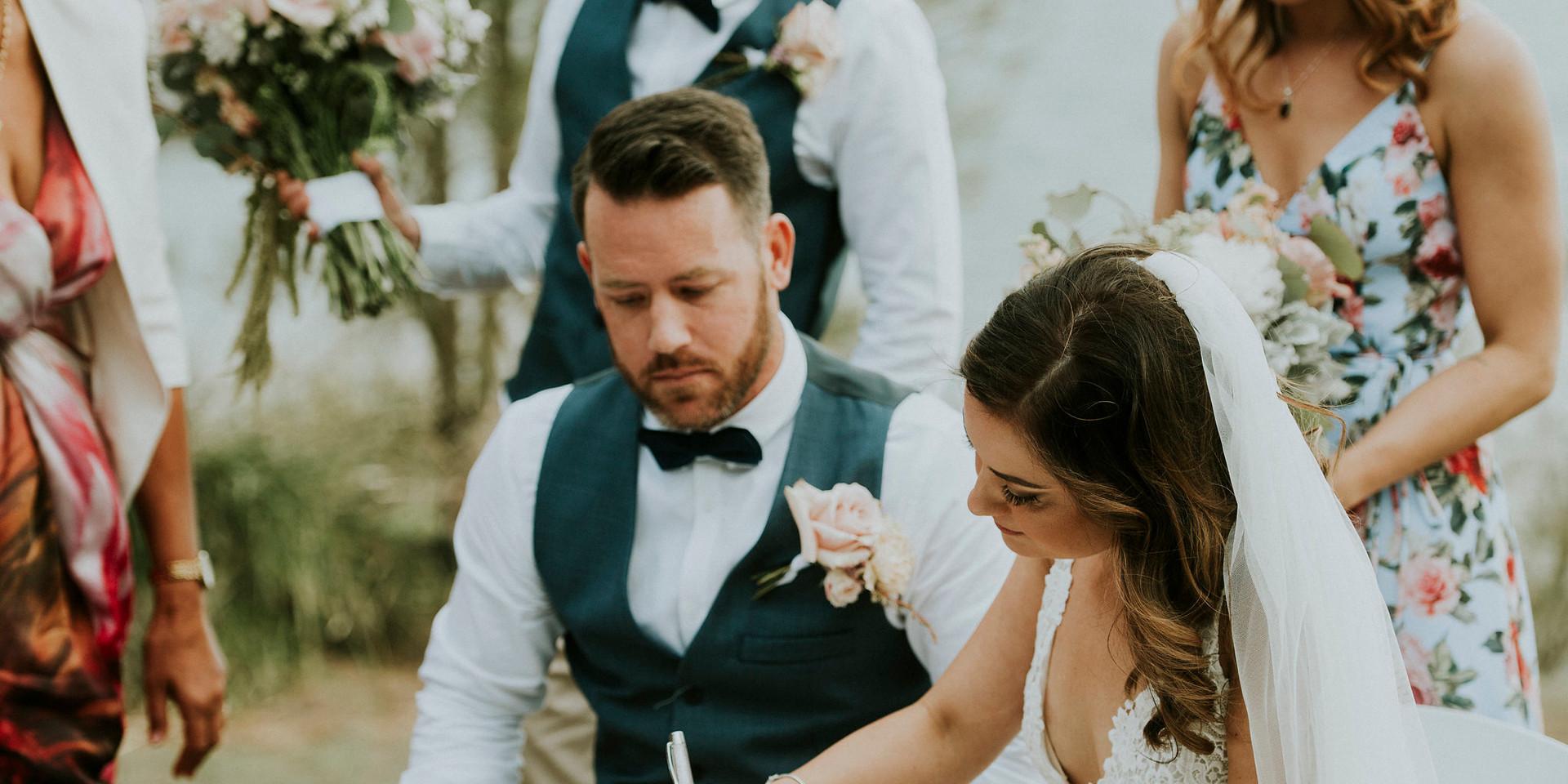 Cronulla-Wedding-Z&R-1269.jpg