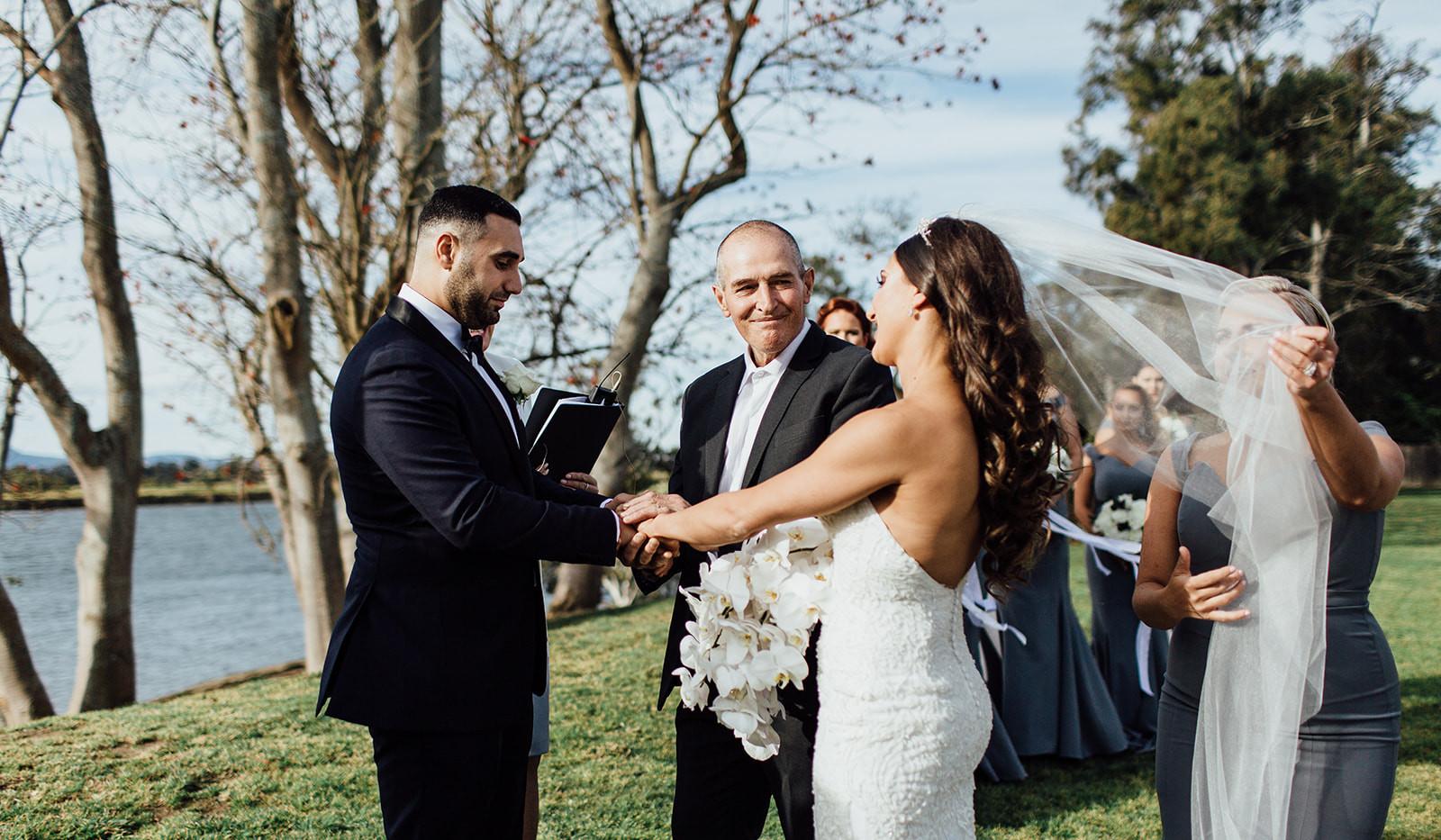 Ahmad&Carly-Wedding-HighRes-0339.jpg