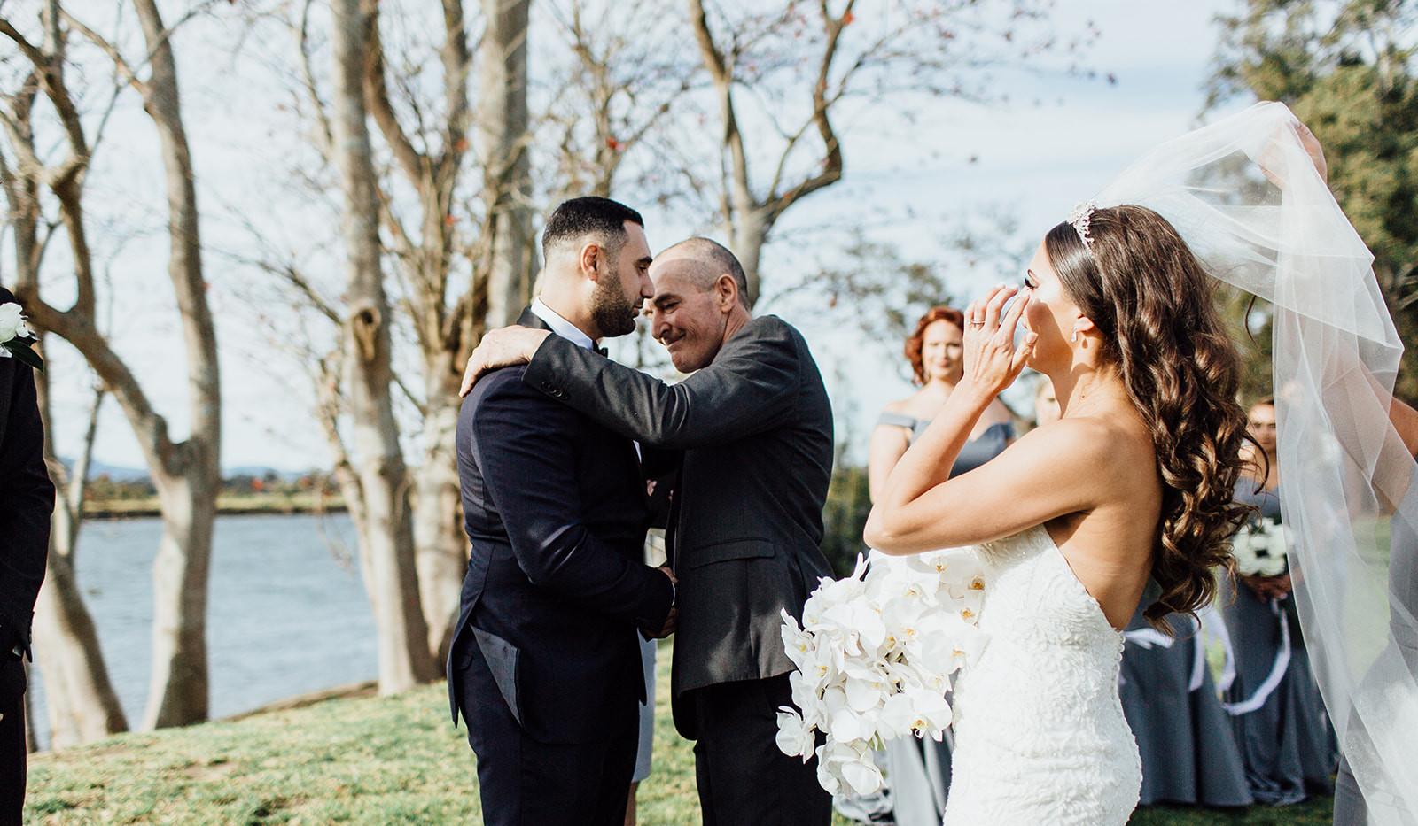 Ahmad&Carly-Wedding-HighRes-0337.jpg