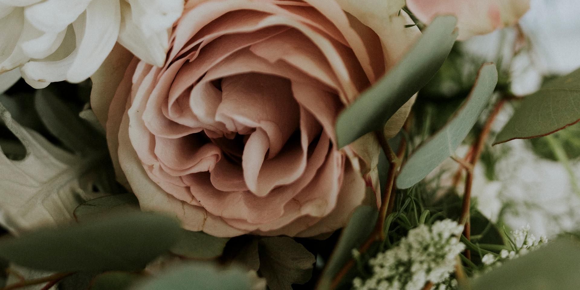 Cronulla-Wedding-Z&R-0024.jpg