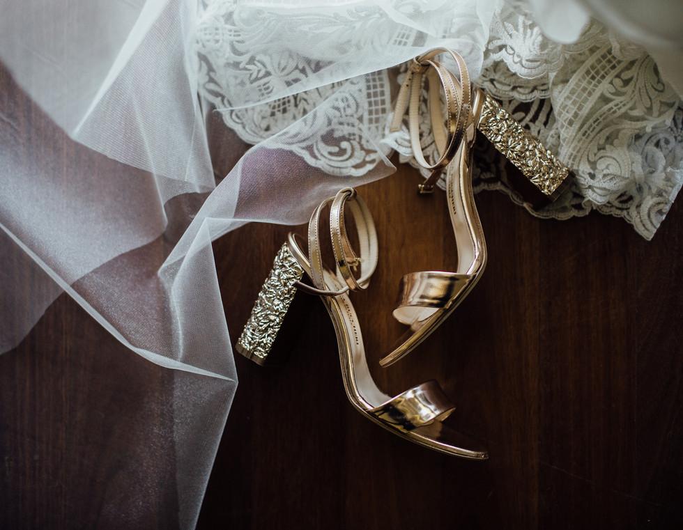 Ahmad&Carly-Wedding-HighRes-0164.jpg
