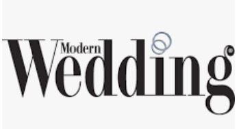 modernwedding.JPG