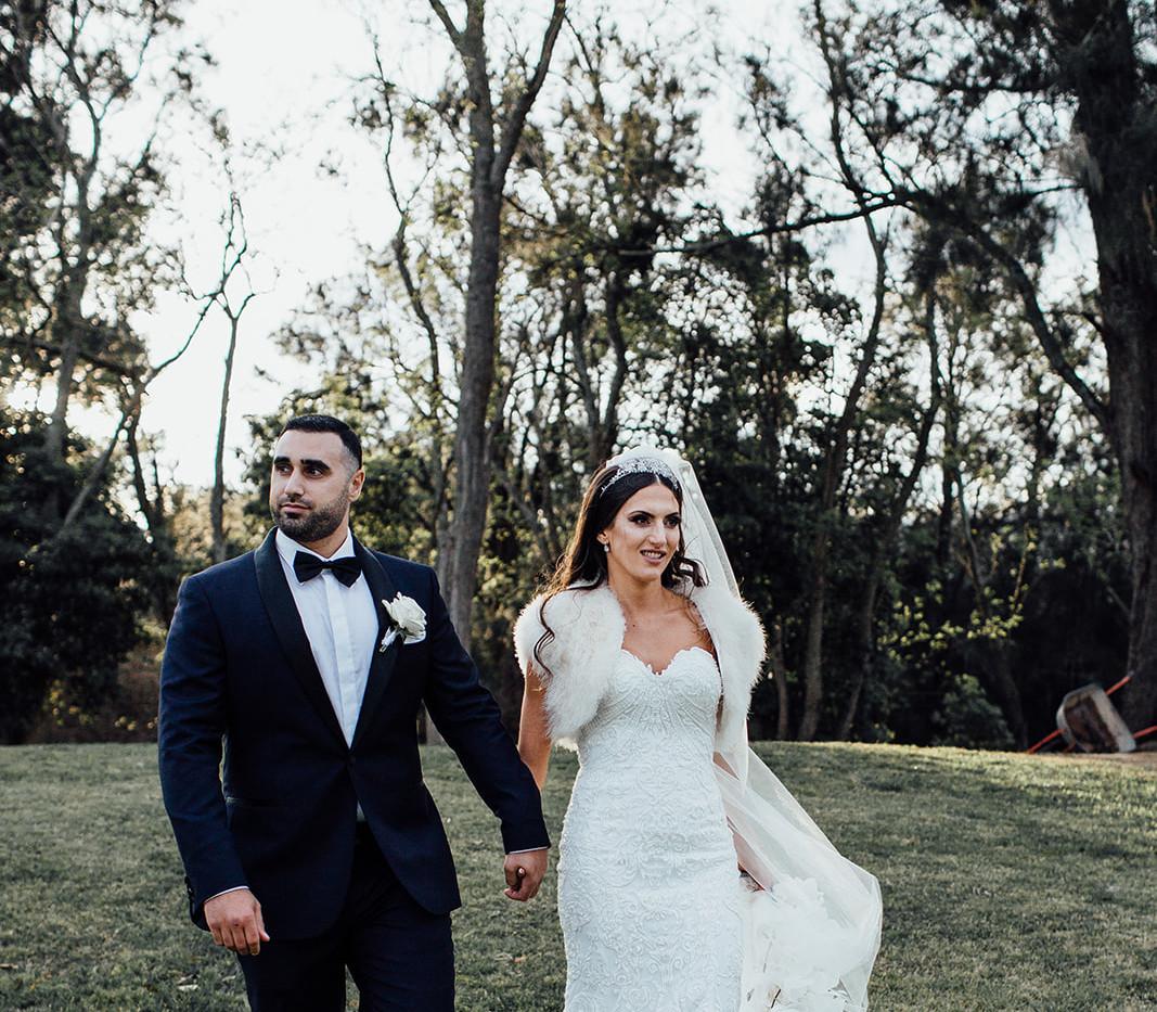 Ahmad&Carly-Wedding-HighRes-0586.jpg