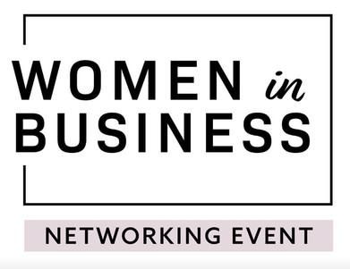 Women In Business Logo.JPG