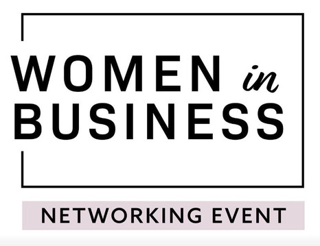 Women In Business Logo.JPG