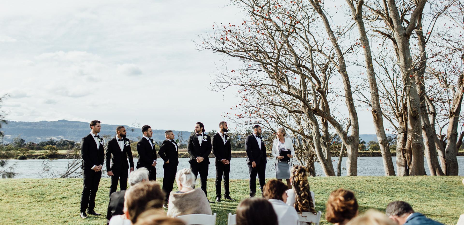 Ahmad&Carly-Wedding-HighRes-0279.jpg