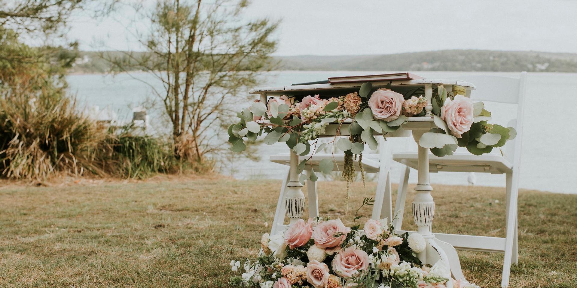 Cronulla-Wedding-Z&R-0795.jpg