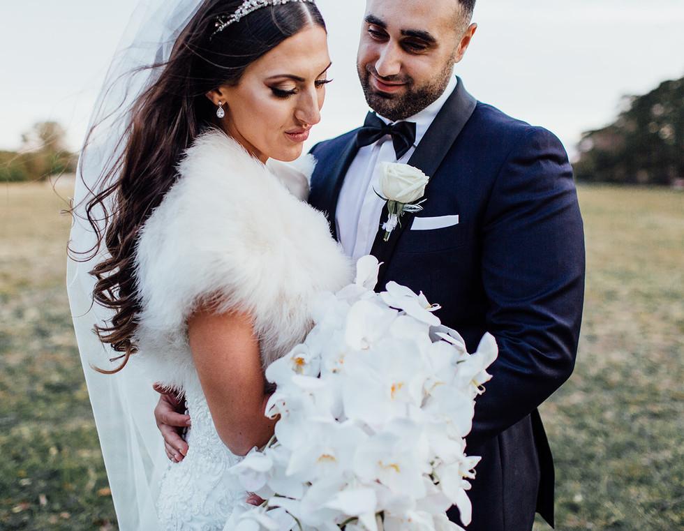 Ahmad&Carly-Wedding-HighRes-0682.jpg