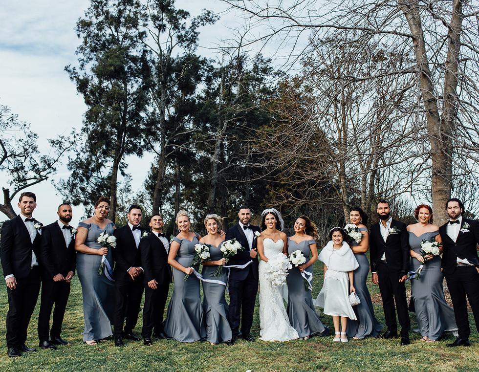 Ahmad&Carly-Wedding-HighRes-0445.jpg