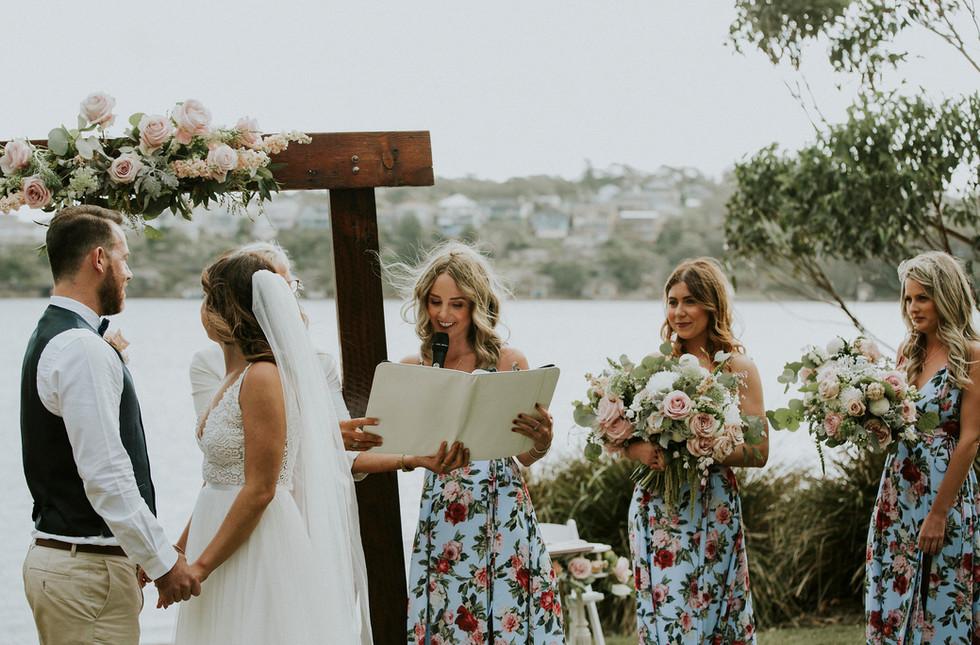 Cronulla-Wedding-Z&R-1104.jpg