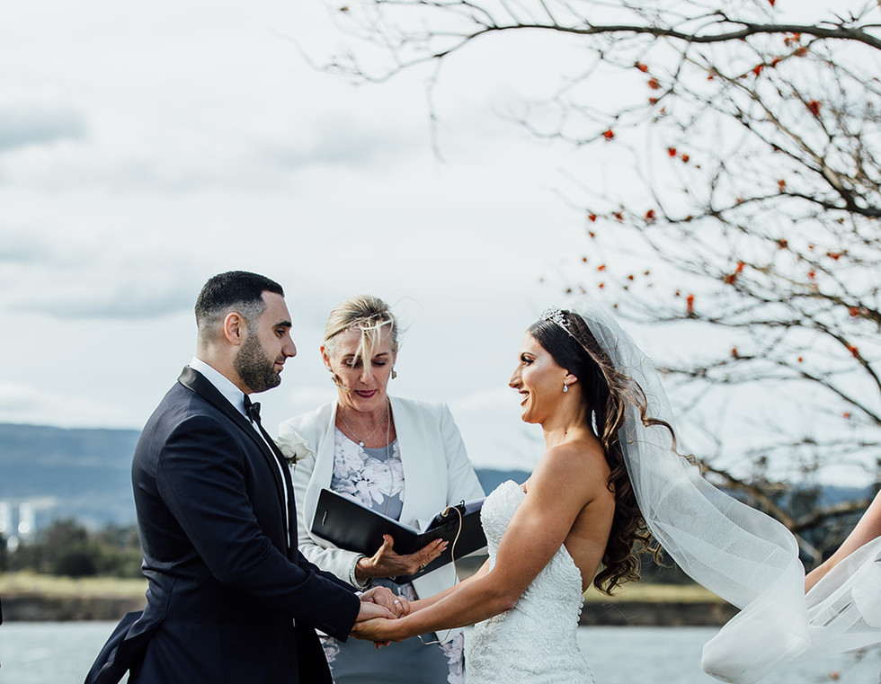 Ahmad&Carly-Wedding-HighRes-0413.jpg