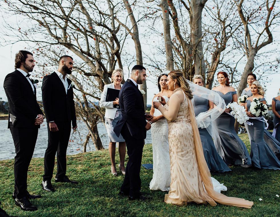 Ahmad&Carly-Wedding-HighRes-0398.jpg