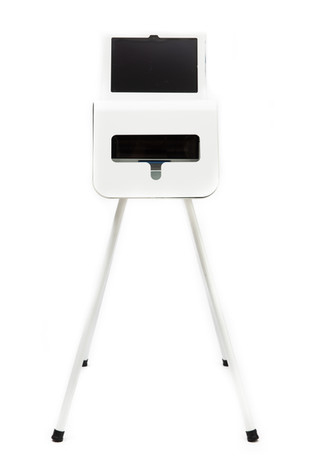 Photo Booth Hire Sydney