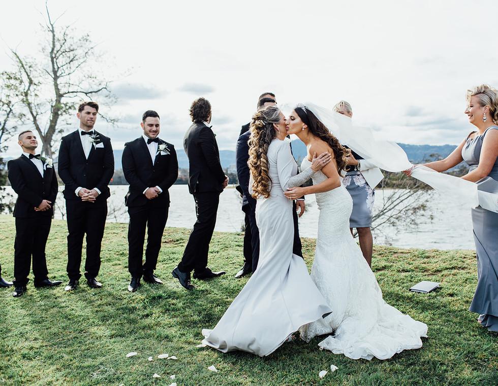 Ahmad&Carly-Wedding-HighRes-0405.jpg