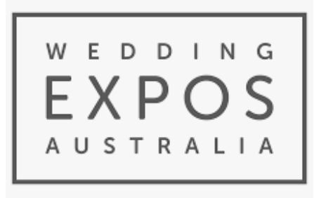 weddingexpoaustralia.JPG