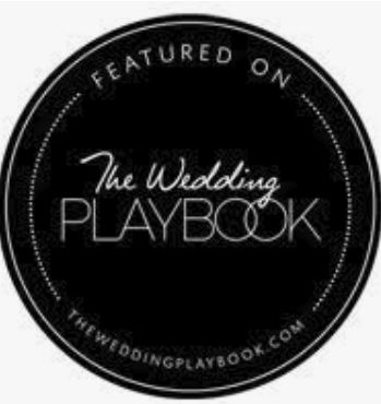 weddingplaybook