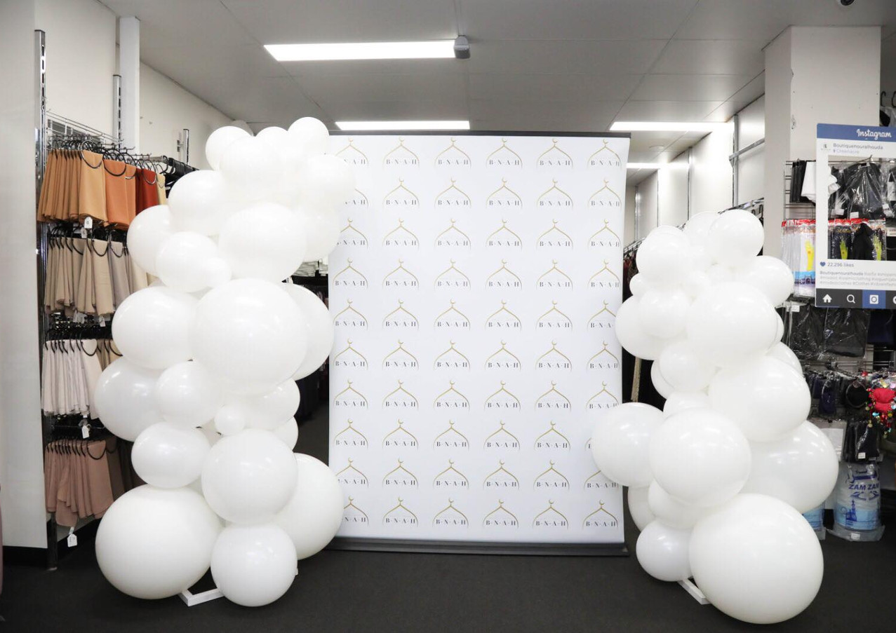 2 x balloon columns.jpg
