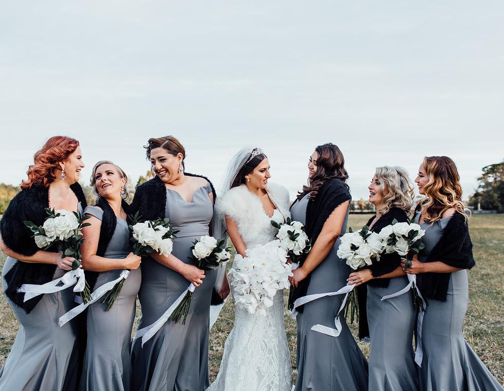 Ahmad&Carly-Wedding-HighRes-0627.jpg